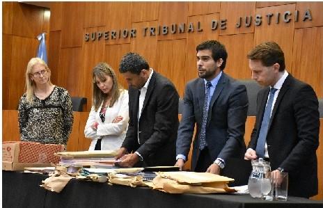 Foto-licitación-Federación