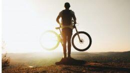 bicicleta-horizonte_daniel-frank-759x500