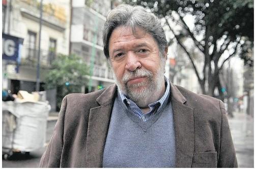 lozano_claudio_banco_nacion