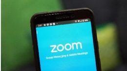 zoom1_0